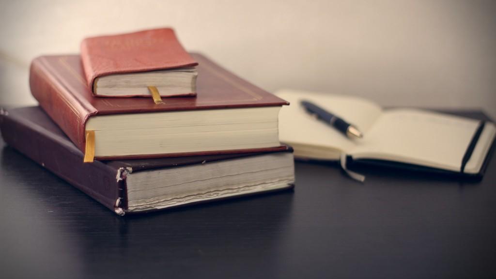 5 verkaufsbücher die jeder verkäufer lesen sollte - dirk braun